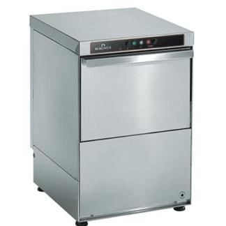 Máquina de Lavar Louças F1221