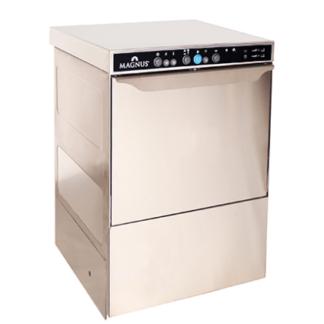 Máquina de Lavar Louças F535 SE