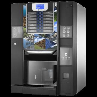 Máquina de café espresso BRIO 3