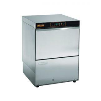 máquina de lavar louças F400
