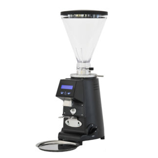Moinho de café MCFR 64OD