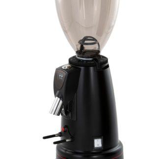 Moinho de café MCF 65OD